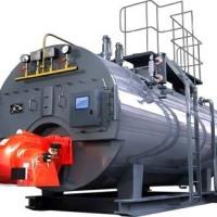 专业回收二手锅炉 回收二手锅炉联系方式 回收二手锅炉价格