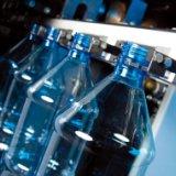 大量回收二手吹瓶机等饮料设备 回收二手吹瓶机价格 青岛回收二手吹瓶机