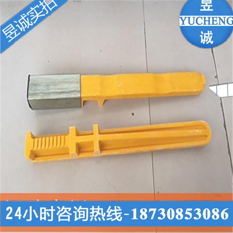 供应电缆支架玻璃钢电缆沟支架间距多少,设计规范 电缆支架生产厂家