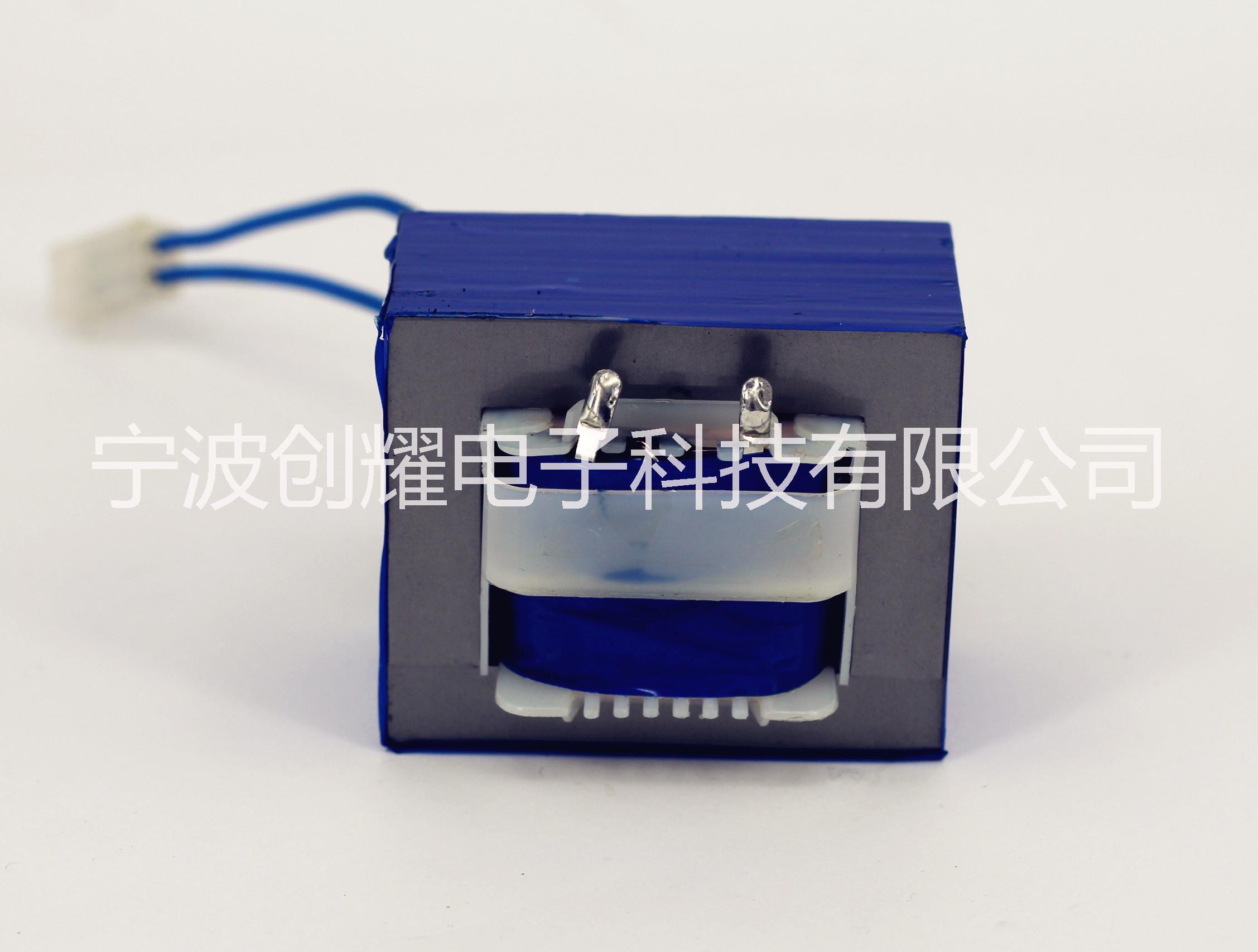 厂家直销 定制变压器 220V变压器 打磨机专用变压器