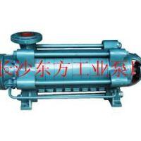 DG360-40*5锅炉给水泵