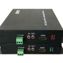 DVI光端机,DVI视频光端机图片