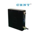 高精度焊缝跟踪器图片