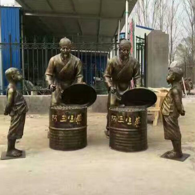 人物铜雕 人物铜雕摆件 人物铜雕生产厂家 定制人物铜雕塑 大型人物铜雕价格 古代现代欧式人物铜雕批发