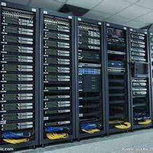 昆明高价大量回收通信电子设备电脑主机液晶显示器通信板废旧物资批发
