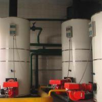 高价回收二手燃气锅炉 青岛高价回收二手燃气锅炉