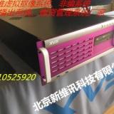 硬盘播出系统【北京】硬盘播出厂家,高清硬盘播出系统