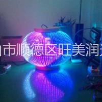佛山LED灯笼显示屏  佛山LED灯笼显示屏制作 佛山LED灯笼显示屏厂家 佛山LED灯笼显示屏价格 顺德LED灯笼显示