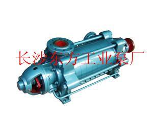 DY6-25*12多级离心油泵   DY6-25*12多级离心油泵 DY6-25*12,离心泵,厂家