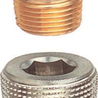 标准优质喉塞Z94/Z941