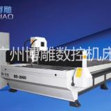 供应 铝板雕刻机,铝材切割机