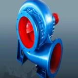 供应保定HW型混流泵厂家 保定混流泵价格 大流量低扬程混流泵价格