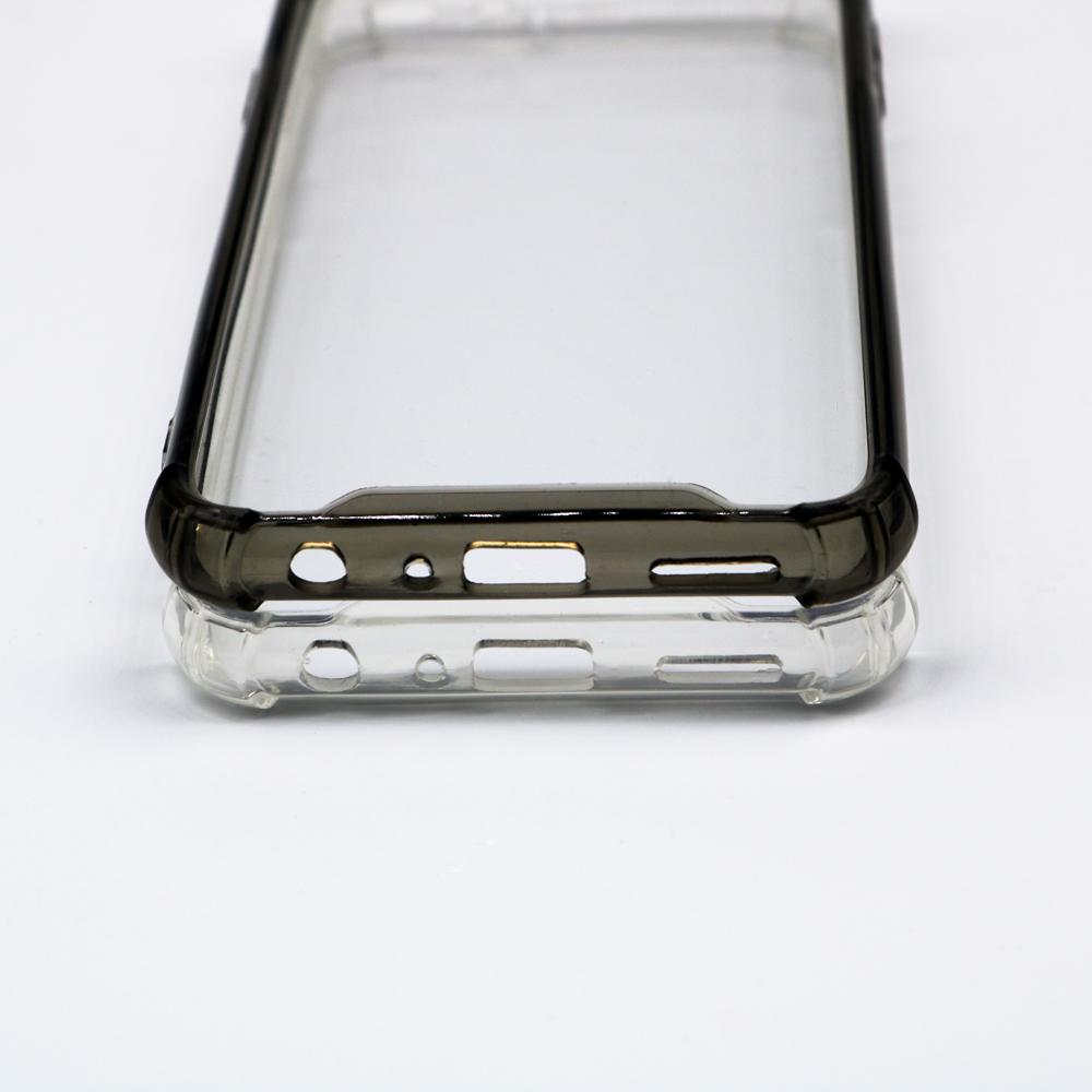 OPPO  F3手机壳广州批发 广州OPPO F3手机壳价格优惠