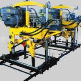 XYD-2液压捣固机(柴油)