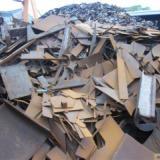 舟山物资回收 物资回收电话 物资回收价格