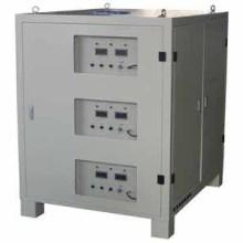 智能充电机    铅酸充电机   锂电池充电机 快速充电机