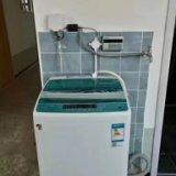 合肥公用洗衣機刷卡控制器打折促銷中,量大從優,先充值后洗衣,方便管理