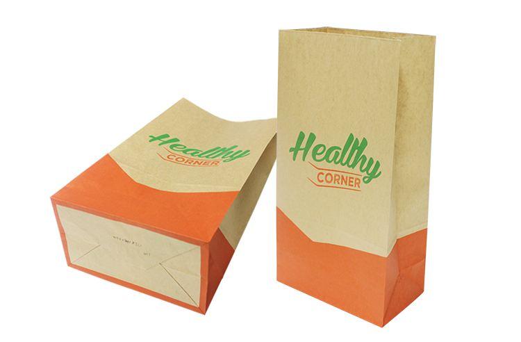 食品包装纸 防潮纸 拷贝纸 薄页