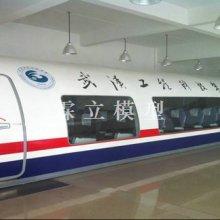 大型歼10飞机模型制作厂家