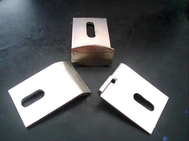 不锈钢挂件,石材不锈钢挂件,不锈钢大理石挂件,兴化市华源不锈钢 304不锈钢挂件