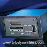 美国Teledyne氧分析仪、气体纯度分析/检测仪、水分测量仪