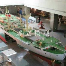 3米航母模型制作,船舶模型制作厂批发