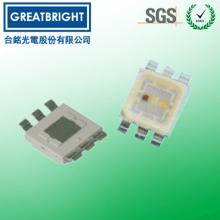 5074RGB汽车仪表LED 5074RGB汽车仪表LED