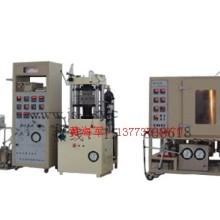 长期导流能力测试装置、裂缝导流仪、导流仪报价、导流仪生产厂家批发