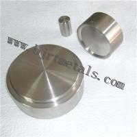 铌钨合金,铌521,耐高温材料