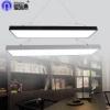 办公室LED吊灯 现代简约办公照 办公室LED吊灯现代简约办公照明
