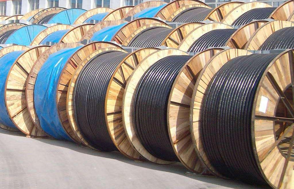 回收成品光纤工程余料1一114芯