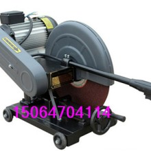 QX-30液压钢丝绳切断器-供不应求QX-30钢丝绳切断器批发