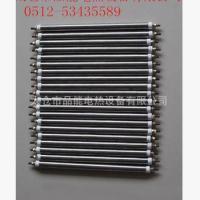 专业生产供应高温不锈钢电加热管电热管发热管加热管