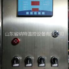 养殖智能温度控制器温度测试仪养殖智能温度控制器/微电脑温度测试图片