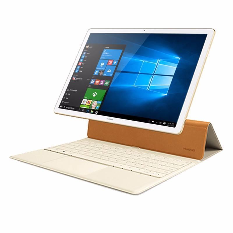 HUAWEI MateBook(M5/8GB/256GB)笔记本电脑