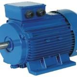 超高效节能电机15KW三相异步电/15KW三相异步电机供应