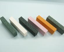 上海磨石生产厂家上海磨石哪家好上海磨石供应商上海磨石批发价格批发