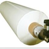 卫生级制药行业卷式反渗透 SS-RO1-8040 制药生物行业超纯水制备 专/用膜
