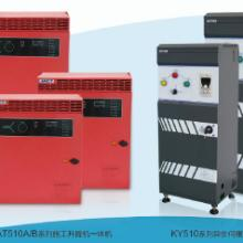 艾克特变频器国产优质变频器,食品机械包装专用变频器批发