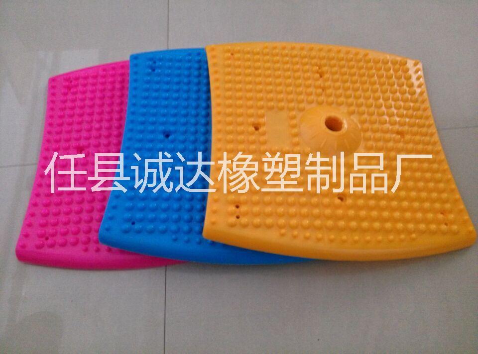 河北厂家提供PA66注塑成型加工