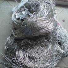 废锡 废锡回收厂家 废锡回收价格 广东废锡回收