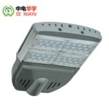 LED智慧路灯电力载波控制系统 LED节能路灯 GREE光源 节能改造路灯