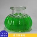 南瓜香薰瓶图片