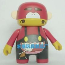 东莞精品中高档塑胶玩具 东莞精品中高档塑胶玩具PVC玩具