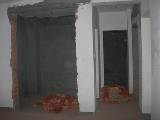南京学校拆除销售