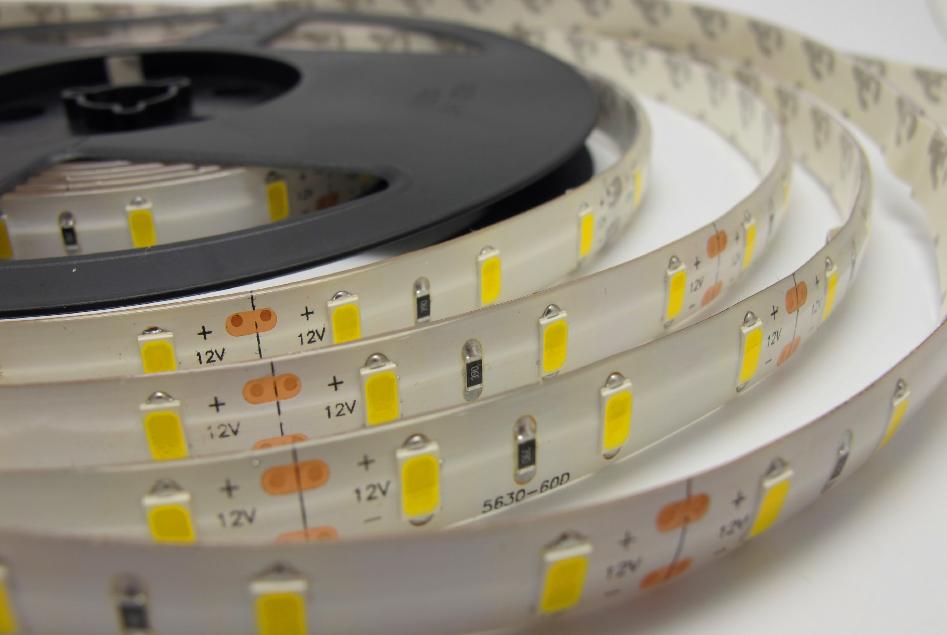 厂家供应 LED硬灯条