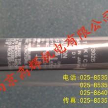 日本TOKICO氮气弹簧 支撑杆