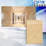 喀什地区清洁板|内墙装饰板 喀什地区清洁板|内墙装饰板仿真度