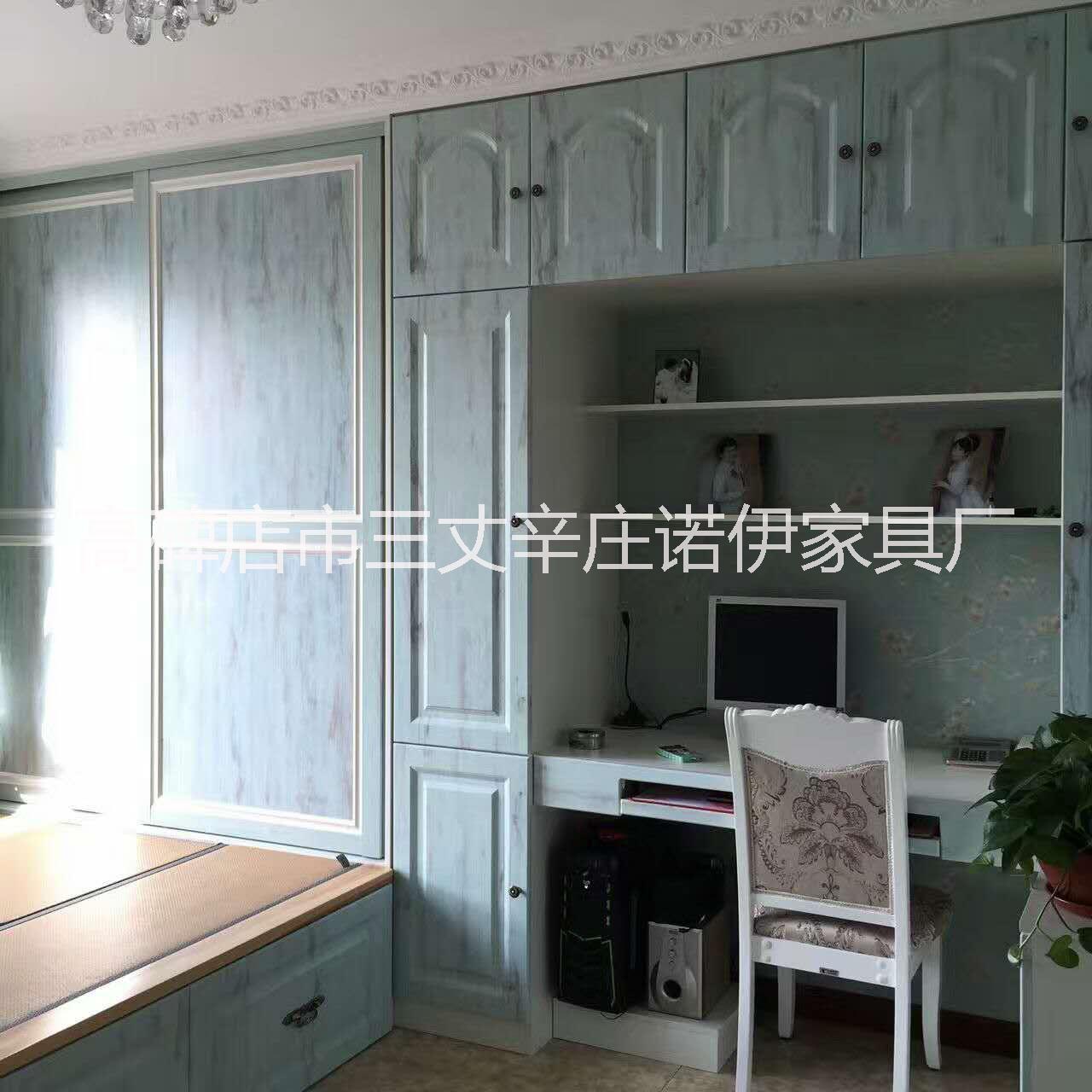天津工厂直销  天津工厂直销E0级实木颗粒榻榻米