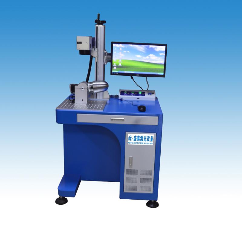 光纤激光打标机_光纤激光打标机造价_深圳光纤激光打标机直销